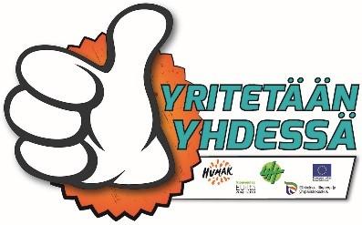 yhh logo
