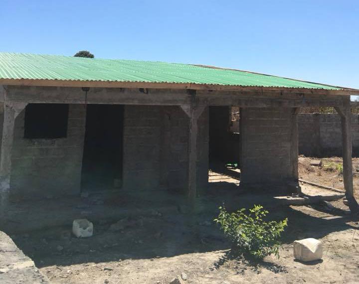 Gambia, koulu